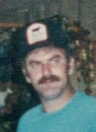 Charles Culver | Obituary | Claremore Daily Progress