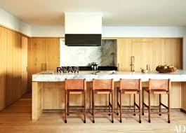 granite alternative countertops unique kitchen recycled glass cheaper countertop alternatives u28 countertop