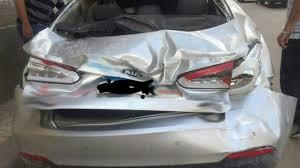 2018 kia k3. unique 2018 latest car accident of kia k3  road crash compilation auto 2016  2017 2018 youtube to kia k3