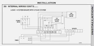 boiler wiring diagrams boiler auto wiring diagram ideas landis gyr cylinder thermostat wiring diagram all wiring on boiler wiring diagrams
