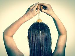 what are the benefits of egg yolk for hair people have used egg yolks to improve the look feel and growth of their hair for hundreds of years
