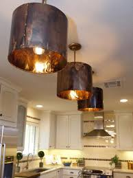 unusual kitchen lighting. Unique Kitchen Lighting By Jessedirk Design A In Unusual I