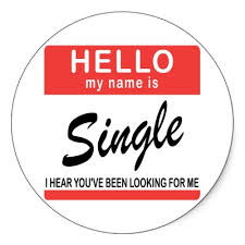 Image result for Single people