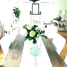 table centerpieces for home table r ideas full size of home round dining table centerpiece ideas