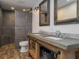 cheap tile for bathroom. Full Size Of Bathroom:brazilian Slate Cheap Shale Tile Bathroom Tiles Design Limestone For A