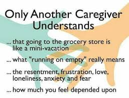 Caregiver Quotes Enchanting 48 Amazing Images Of Quotes For Caregivers Of Alzheimer's Patients
