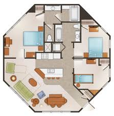 tree house floor plan. Gallery Of Saratoga Springs Treehouse Villa Floor Plan Stunning Tree House Site Contemporary Best Inspiration Home