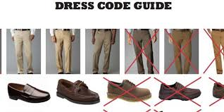 jimmy john s enforces an insanely restrictive dress code on jimmy john s enforces an insanely restrictive dress code on franchisees and their workers the huffington post