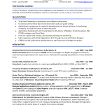 accounts payable manager resume examples   executiveresumesample comaccounts payable manager resume examples