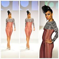 africanfashion1