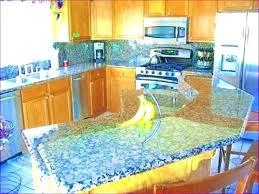 granite countertops cost per square foot installed granite kitchen cost kitchen per square foot granite per square foot installed diverting granite