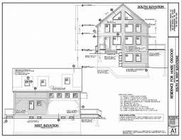 modern post and beam home plans new post beam house plans and free manufactured timber frame
