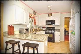 white kitchens with black appliances. Kitchen:White Or Black Appliances With White Cabinets Kitchen Kitchens L