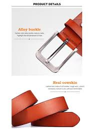 name belt for men mens belt mens long belt belt men