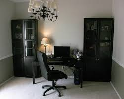 charming white office design. Charming White Office Design Decorating Style Bookshelf Glass Door Ideas L