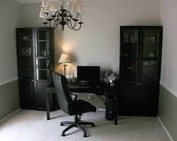 charming bookshelf glass doors furniture ideas s m l f source