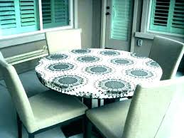 square fitted card table covers tablecloth what size for vinyl round plastic tablecloths tables cove