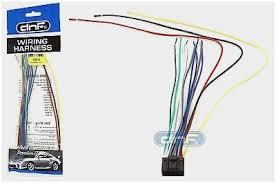 kvt 514 kenwood wiring harness wiring diagram g9 kenwood kvt 514 wiring diagram awesome kenwood kvt 512 wiring kenwood kvc stereo kvt 514 kenwood wiring harness