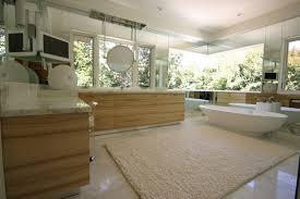 bathroom remodel orange county. Simple Remodel Bathroom Remodeling Orange County Remodel  H Intended N