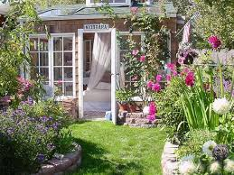 Small Picture Garden House Design Amusing House Designs With Garden Home