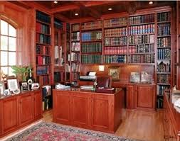 home office library. Home Office Library Design Ideas Pleasing Decoration