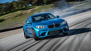 BMW Convertible funny bmw complaint : 2016 BMW M2 review with price, horsepower and photo gallery