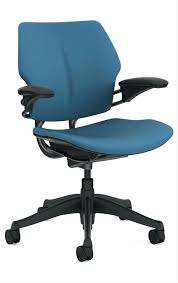 freedom chair parts. humanscale freedom chair replacement parts custom task in fabric or vinyl color options repair r