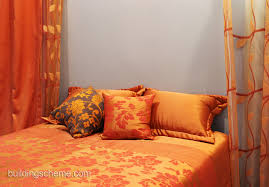 bedroom burnt orange bedroom decor and with stunning gallery baby nursery captivating images about orange