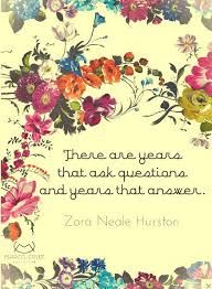 best zora neale hurston ideas zora neale zora neale hurston a pearl from the harlem renaissance her if you haven