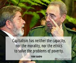 Fidel Castro Quotes 45 Best 24 Best πολιτικη Images On Pinterest Ernesto Che Fidel Castro And