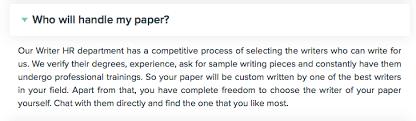 review of essayvikings com creative writing services reviews of essayvikings writing services