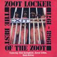 Zoot Locker: The Best of the Zoot, 1968-1971