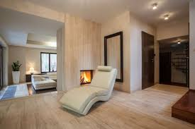 there are both pros and cons of travertine flooring and you should adjust the lifetysle and needs according to the technology
