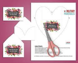Open When Envelopes Open When Letters Printable Envelope Etsy