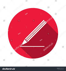 office drawing tools. Fascinating Ms Office 2010 Drawing Tools Furniture: Small Size