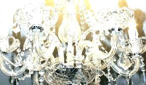 full size of home depot canada crystal chandelier chandeliers drum cleaner spray large size of kitchen