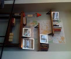 wall shelves for office. Contemporary Shelves Wall Shelves55 Office Shelves Living Room Home Inspiration Ideas  Trends Full Size Inside For