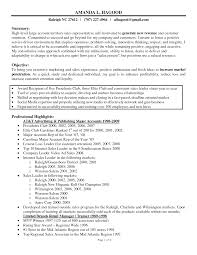 Ideas Of Sample Resume Hotel Marketing Manager Templates About