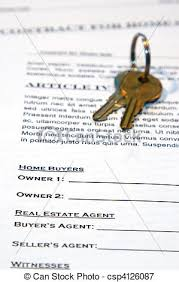 Free Home Sale Contract Magnificent Contract Of Home Sale Contract For The Sale Of A New Home Lorem