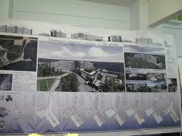 Защита дипломов по специальности Проектирование зданий  Желаем выпускникам 2015 года больших успехов в профессиональной деятельности