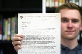 Harvard Bound The Adams County Extra
