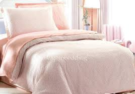 peach and gray bedding archive with tag peach and gray bedding peach gray bedding