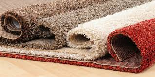 Carpet Manufacturers in Dubai with Contact Details