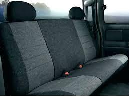 car seat covers autozone seat covers floor mats seats dodge ram autozone hello kitty car seat