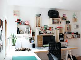 graphic designer home office. graphic designer home office n