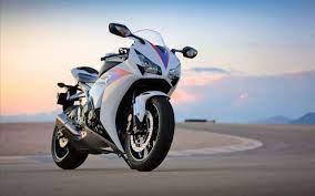Yamaha Heavy Bikes Wallpapers - Top ...