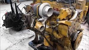 caterpillar c nz diesel engine 2002 caterpillar c15 6nz diesel engine