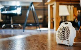 5 best space heaters of 2019 ultimate ers guide