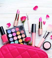 makeup kit things fresh 10 best bridal makeup kit items in india 2018 update