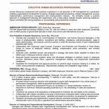 Resume Sample Objectives Entry Level Valid Resume Skills Summary